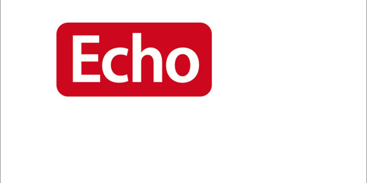 Echo Online: Gewerkschaft protestiert mit Aktionstag gegen Aufkündigung des Tarifvertrages im Kfz-Gewerbe