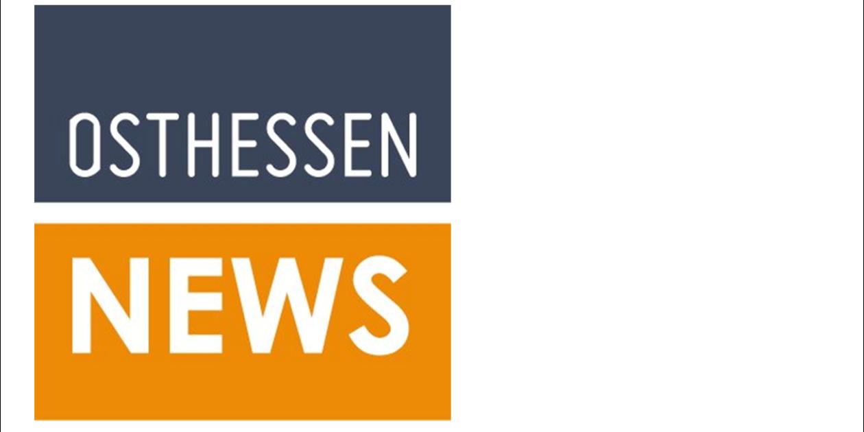 Videobericht der Osthessen-News: IG Metall-Autokorso demonstriert für Arbeitnehmerrechte