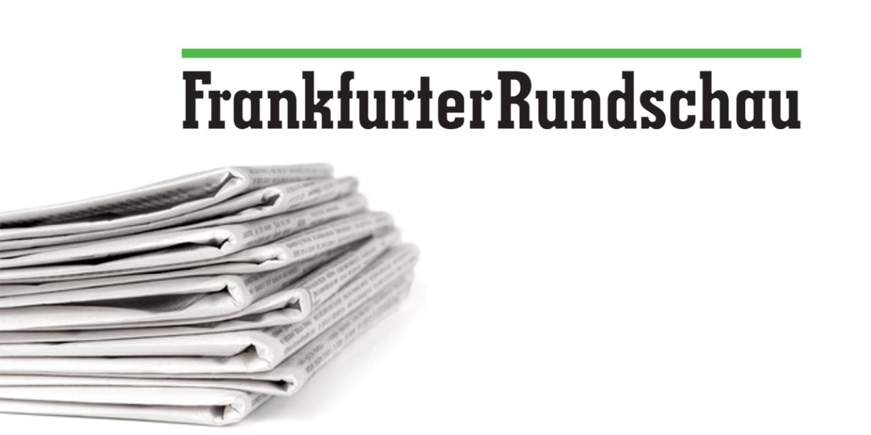 Frankfurter Rundschau: Streik gegen Zweiklassensystem